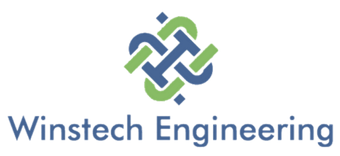 Winstech Engineering Pte Ltd