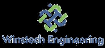 Winstech Engineering Pte Ltd